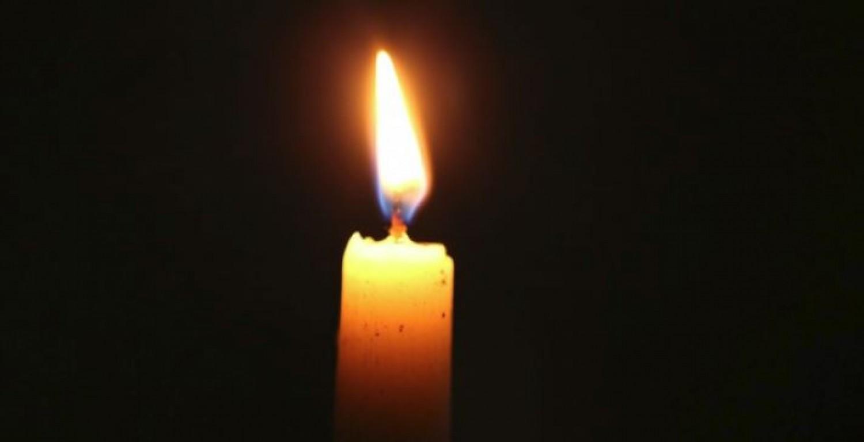 Most jött a hír: meghalt a Nemzet művésze