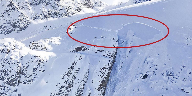 Tombol a tél a szomszéd országokban -  sok helyen kritikus helyzetre és fokozott lavinaveszélyre figyelmeztetnek