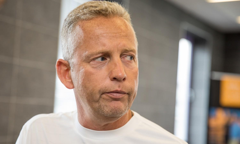Schobert Norbit meglincselték és halálos fenyegetést is kapott