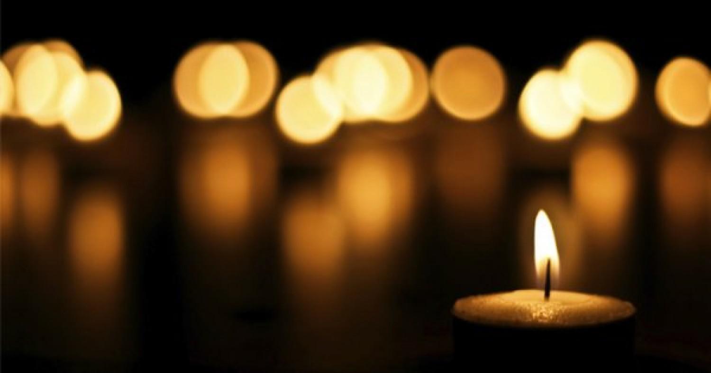 Tragikus hirtelenséggel elhunyt a népszerű énekes
