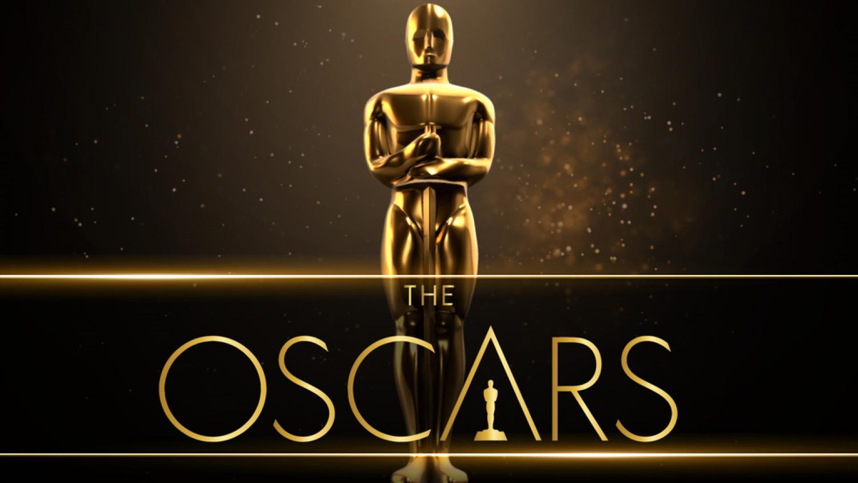 Itt vannak az idei Oscar győztesei