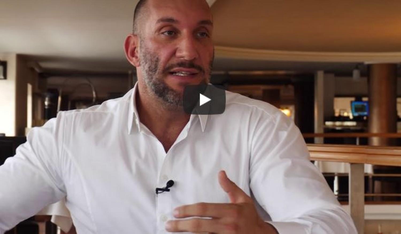 Berki Krisztián: mától nem fizet gyerektartást, és 20 milliót kér Hódi Pamelától