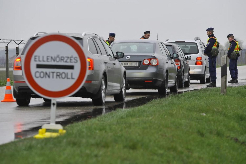 Két új koronavírusos fertőzöttet azonosítottak Magyarországon