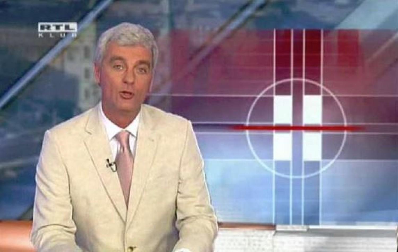Nagy változások az RTL Klubnál - a járvány miatt volt szükség az intézkedésekre