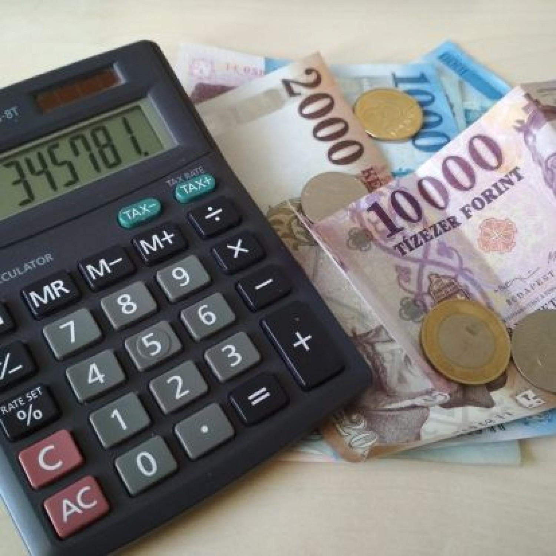 Kormányrendelet: Így számolják a nyugdíjakat ezentúl