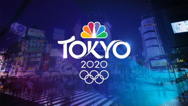 1 perce jelentették be: elhalasztják a tokiói olimpiát