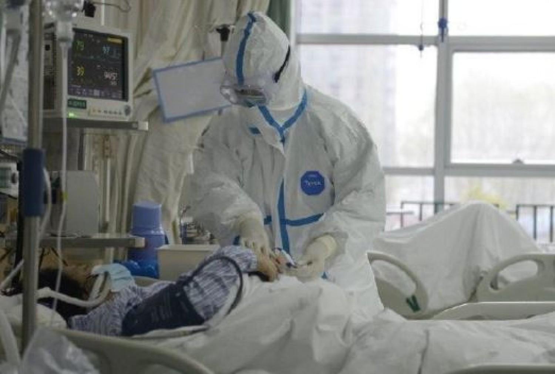24 óra alatt ennyivel nőtt a betegek száma Magyarországon