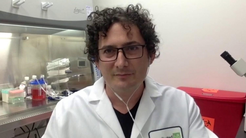 Amerikai immunológus: megvan a koronavírus kezelésének lehetséges ellenszere