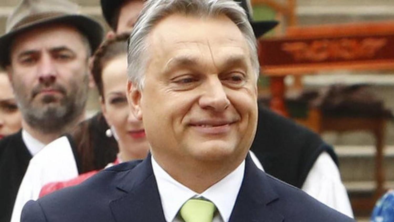 Orbán Viktor már pontos dátumot is mondott a járvány tetőzésére!