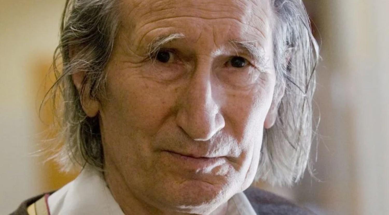 Színésztársai is megdöbbentek: saját fia verte halálra a közkedvelt színészt