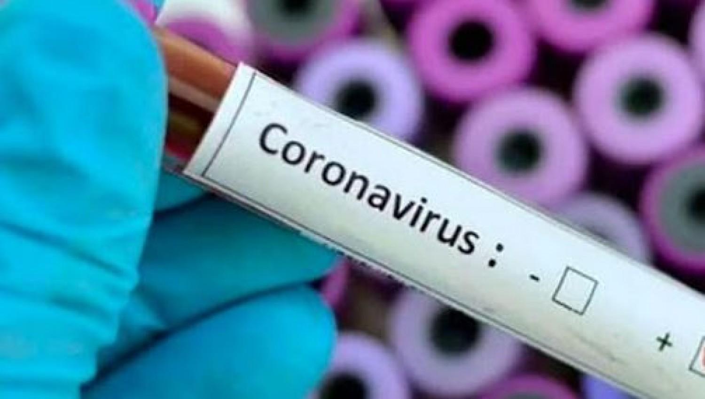 Itt vannak a dátumok: eddig tart a vírusszünet, és ekkor jön a vírus 2. hulláma Magyarországra
