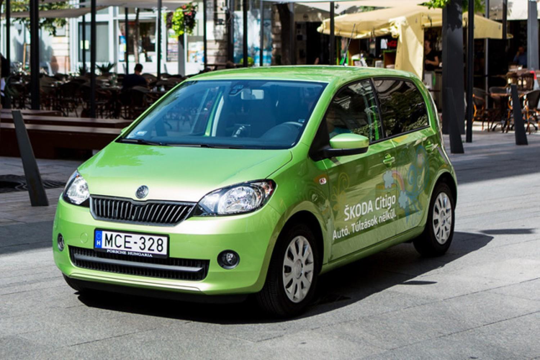 Ingyenpénz autóvásárlásra: fontos információkat a legolcsóbb modellekről