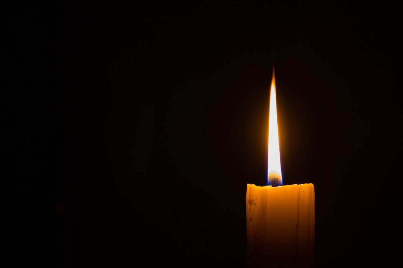 Most érkezett a hír: autóbalesetét követően elhunyt a magyar világbajnok