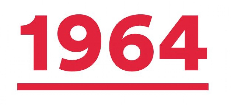 BAJ VAN! Ha 1964-1984 között születtél, akkor van okod izgulni