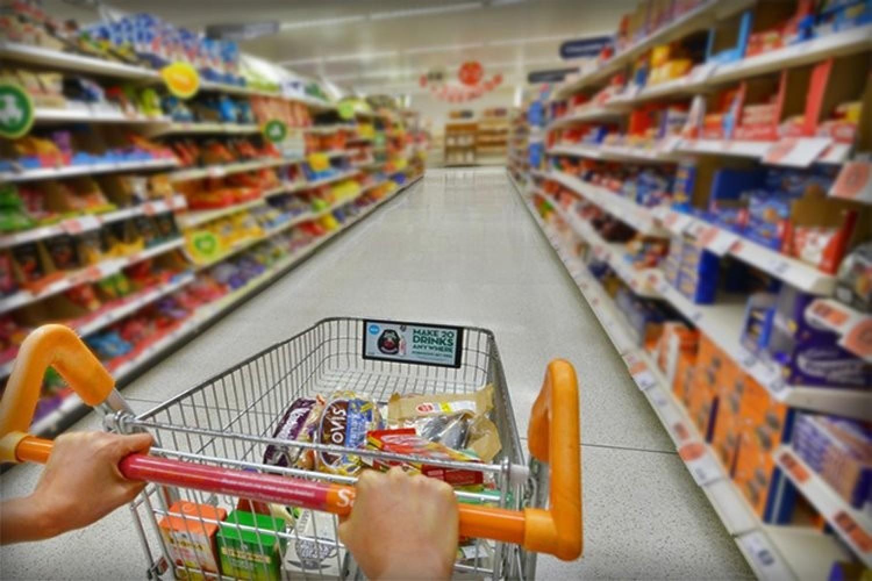 Most jött a hír! ÉLETVESZÉLYES élelmiszer került a magyar üzletekbe! AZONNAL VISSZAHÍVTÁK AZ ÖSSZESET!