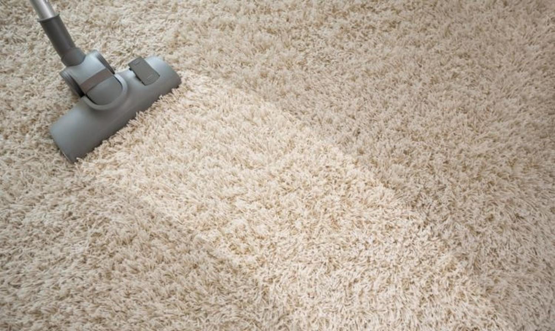 Bevált szőnyegtisztítási technikáka egyszerű hozzávalókkal