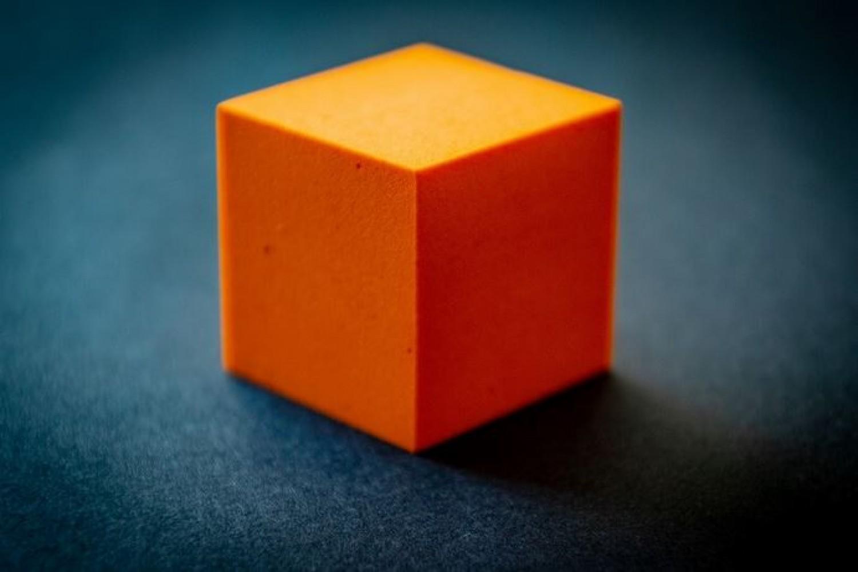 Kocka teszt - felér egy pszichológia elemzéssel, ha válaszolsz a 6 kérdésre