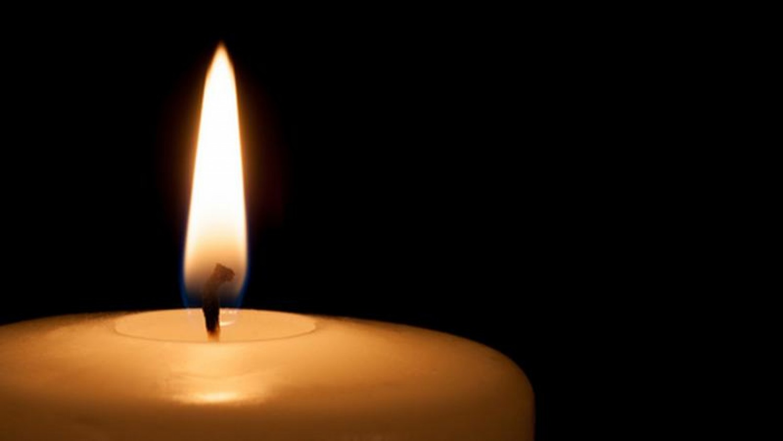Meghalt a háromszoros magyar olimpiai bajnok vízilabdázó