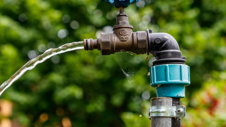 KRITIKUS A HELYZET: Már több településen korlátozzák a vízfogyasztást