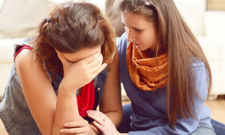 20 tanács, hogy a kapcsolataid jobban működjenek