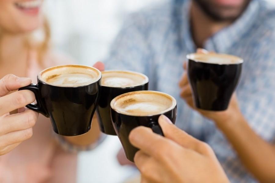 A kávéfogyasztás két rettegett betegség ellen is védelmet nyújthat