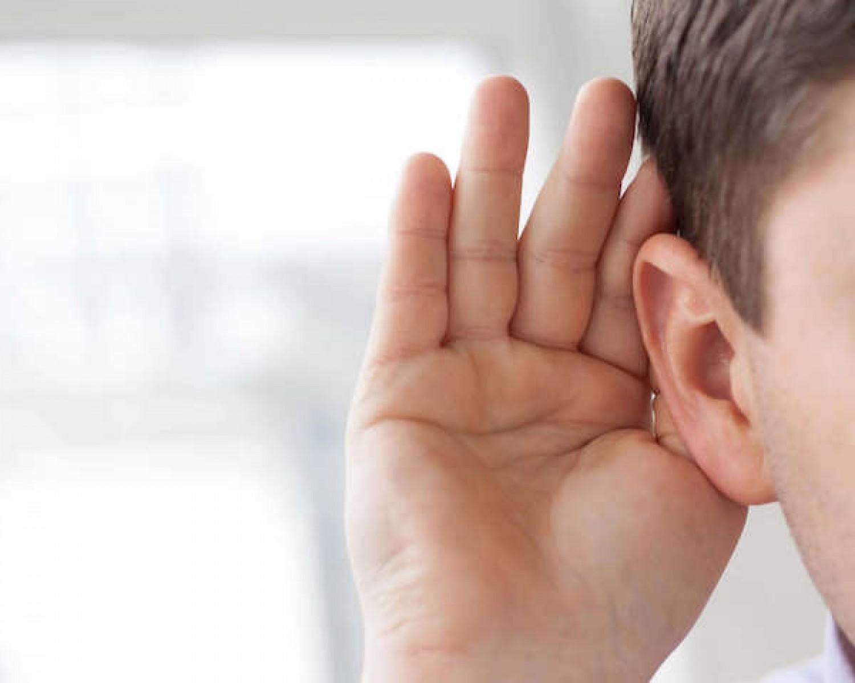A hallás természetes módszerekkel is javítható!