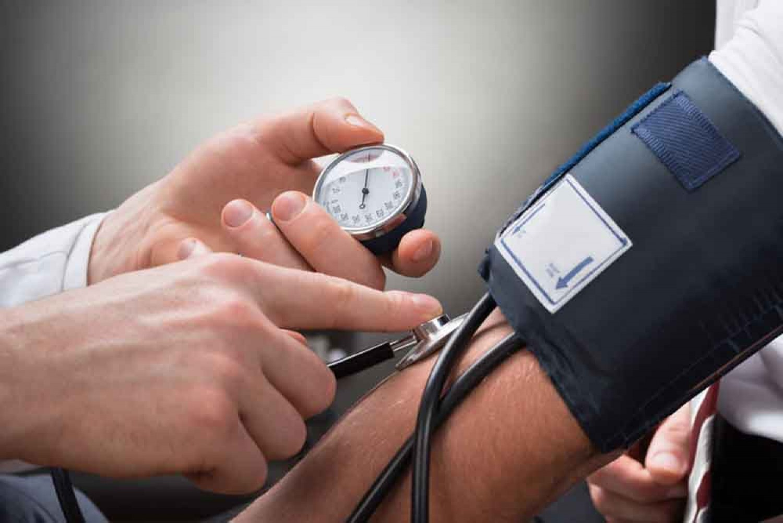 Ez okozhatja a reggeli magas vérnyomást