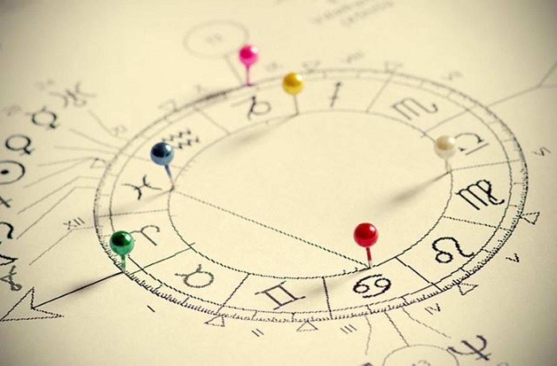 Heti egészség horoszkóp - erre kell figyelni a következő napokban