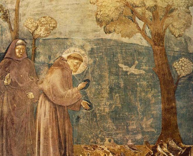 Nem titok többé, hogy mi volt a gyógyító szerzetesek titkos receptje