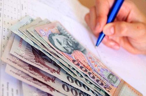 Egyszeri 85.000 forintos támogatás nyugdíjasoknak!