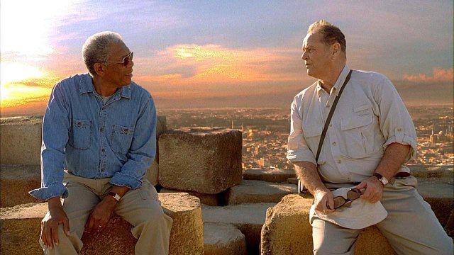 10 film, amit feltétlenül meg kell nézned, ha nehéz időszakon mégy keresztül