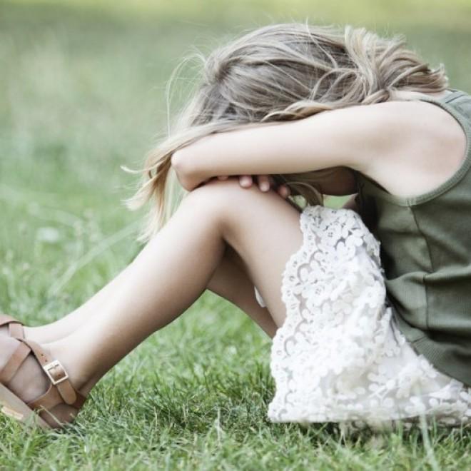 ITT TARTUNK! Kétéves kislányt erőszakolt meg egy vadállat!