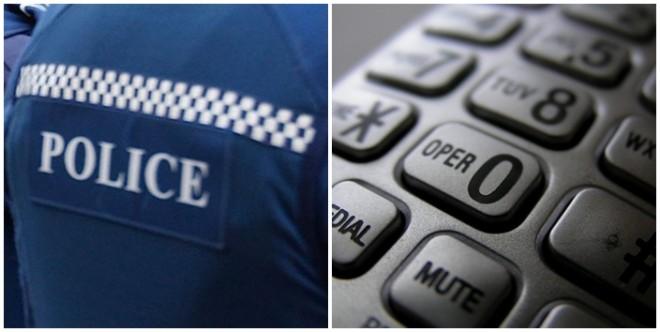Trükkös telefonos csalásokra hívja fel a figyelmet a rendőrség