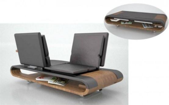 Mit tudnak az okos kanapék?