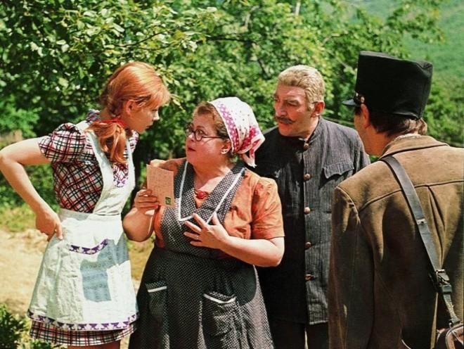 A 10 legjobb retro magyar film - amit a fiataloknak is ajánlunk. SZERINTED IS EZ A TOPLISTA?