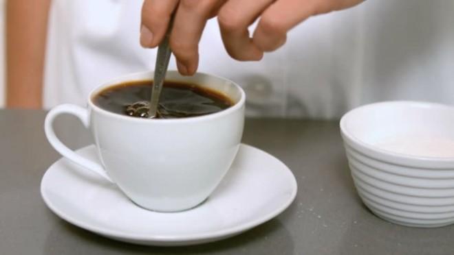 Így dobd fel a kávédat! A májbetegségek ellen is véd!