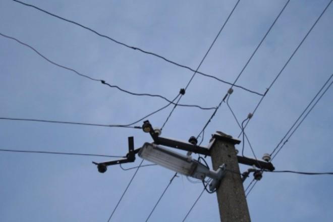 Gyermekük halála lett az áramlopás következménye!