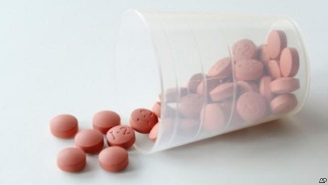 Ha elmúltál 40, ne szedj ADVILT, ALGOFLEXET és más ibuprofen hatóanyagú fájdalomcsillapítót!