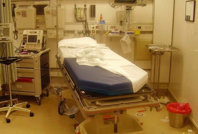 Ha kórházba kell menned ezt nehogy elfelejtsd magaddal vinni!