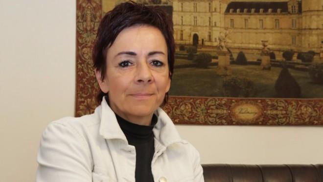 Ötmillióra perli az államot Mónika, mert kétszer is halottnak nyilváníttatta a férje