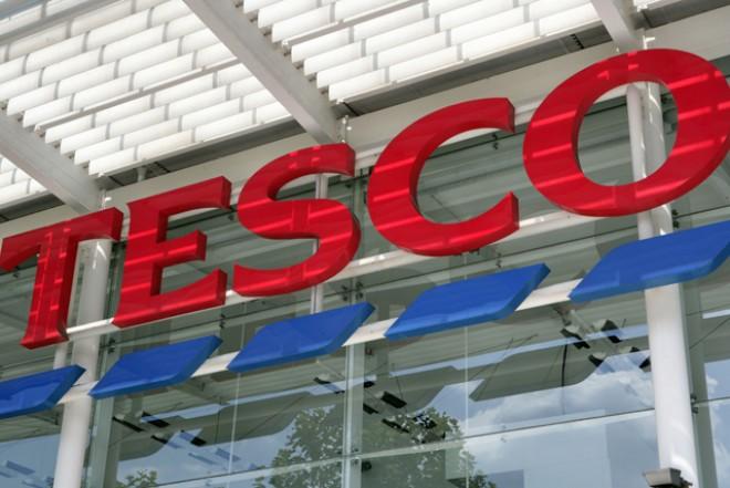 Hamarosan bezárhatnak a magyar TESCO-k. Kivonul Magyarországról a népszerű áruházlánc?