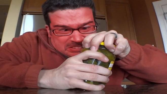 Nehezen nyitod fel a befőttesüveget? HASZNOS TIPPEK