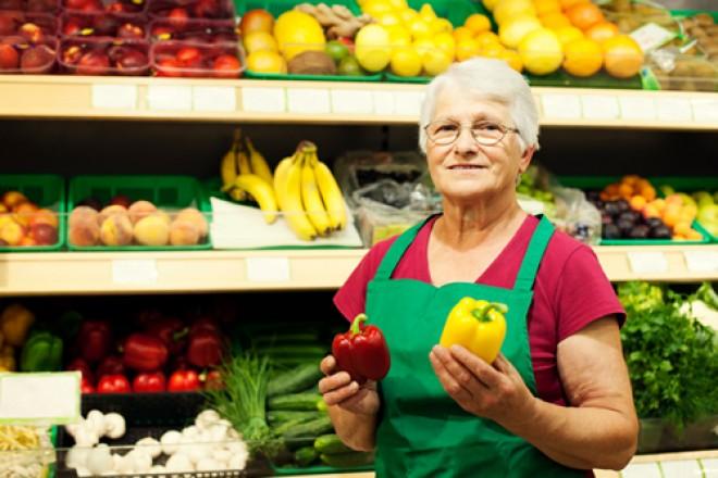 Módosul a 40 éve dolgozó nőkre vonatkozó nyugdíjkedvezmény szabálya januártól!
