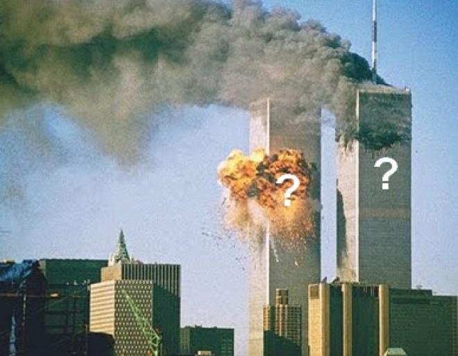 VALAMI NAGYON NINCS RENDBEN A NEW YORK-i IKERTORNYOK ELLENI TERRORTÁMADÁSSAL!