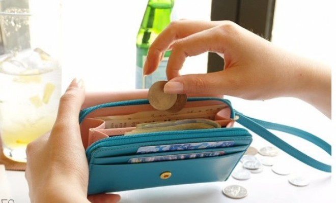 8 pénzbevonzó praktika MINDENKINEK!