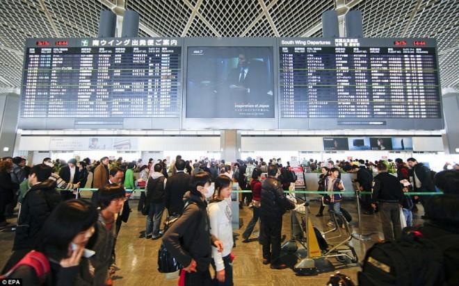 Miért nincs Japánban egyetlen bevándorló sem?