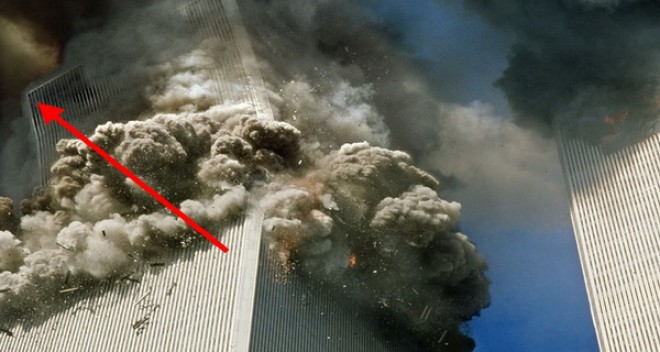 SZENZÁCIÓS BEJELENTÉST TETTEK A BRIT TUDÓSOK: ők is megerősítették, hogy a New York-i ikertornyok robbantás miatt omlottak össze!