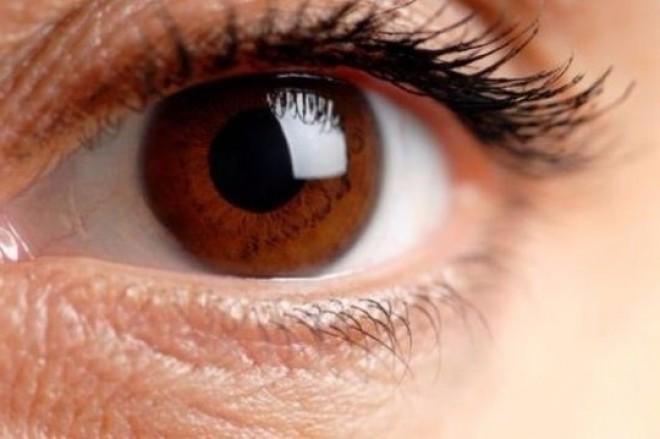 Meglepő dolog derült ki a barna szemű emberekről. Magadra ismersz?