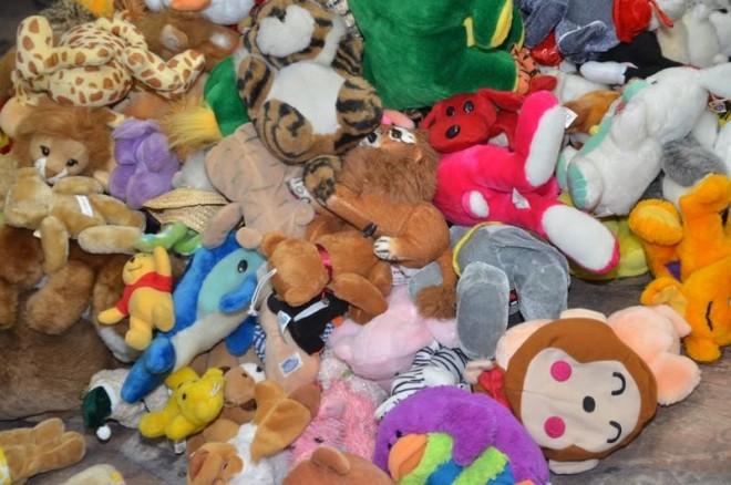 Segítségre van szükségük a Hűvösvölgyi Gyermekotthonban élő gyerekeknek