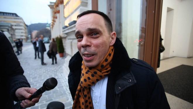MEGNYUGTATÓ! Azért tud gyorsan és hatékonyan is működni a magyar igazságszolgáltatás!